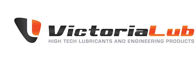 Victoria Lubricants