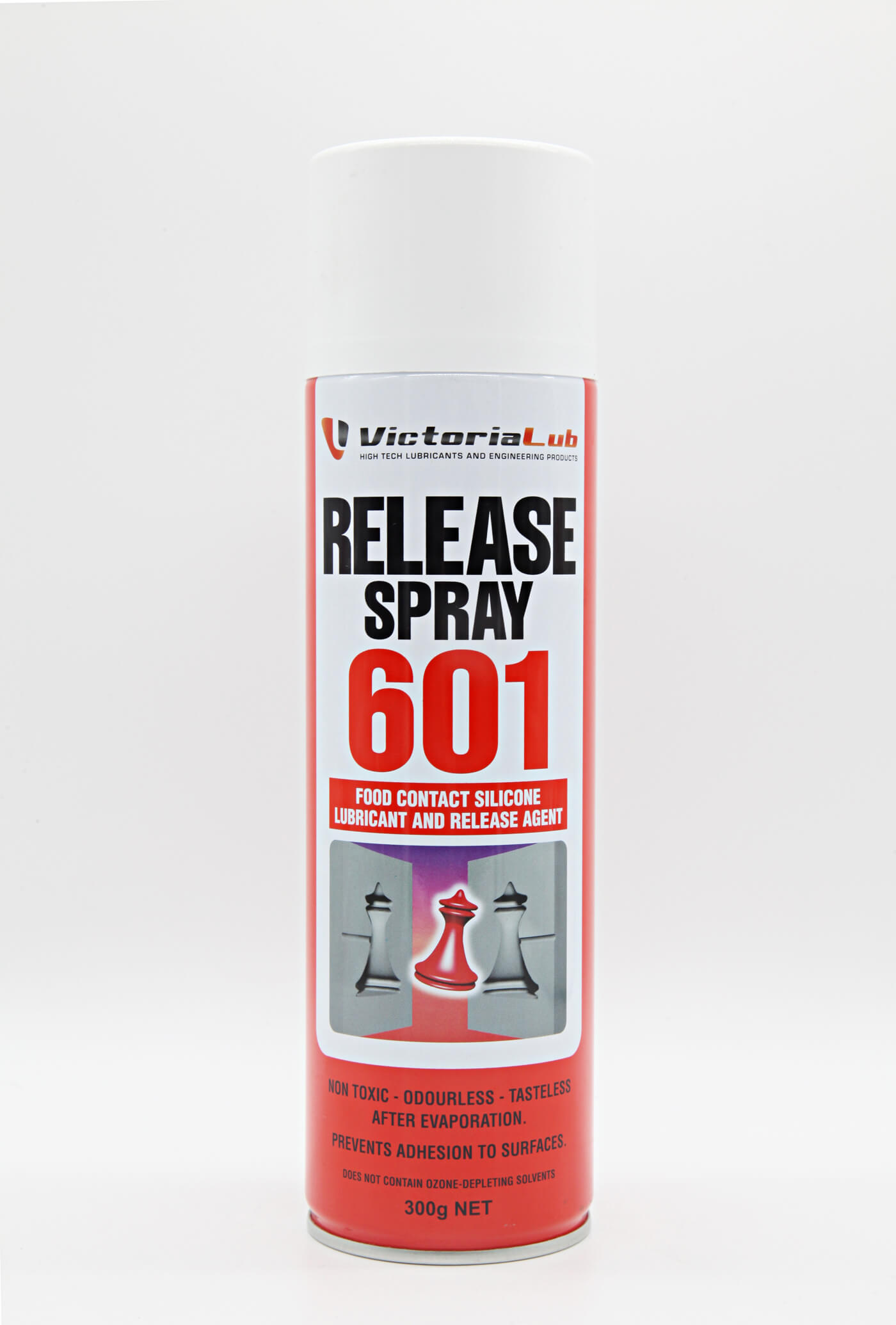 Release Spray Gensil 601